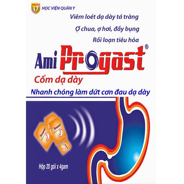 Amiprogast hvqy (2)-min