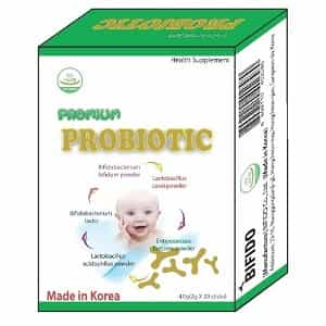 MEN VI SINH PREMIUM PROBIOTIC-min