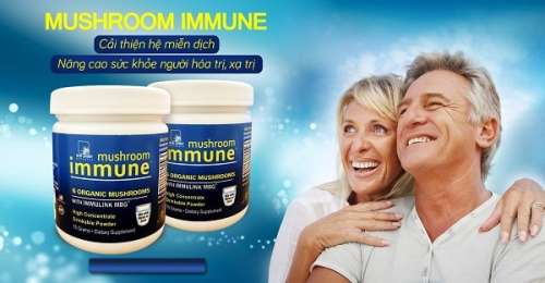 Slide musroom immune 600 a1-min