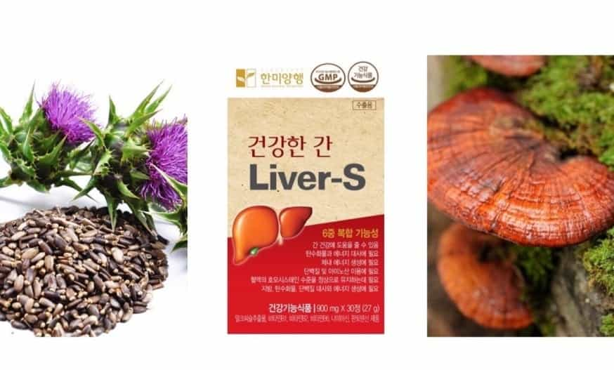 Anh san pham healthy liver s-min