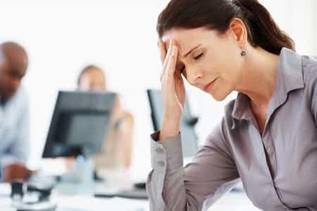 Suy gan là gì? nguyên nhân triệu chứng và cách điều trị hiệu quả
