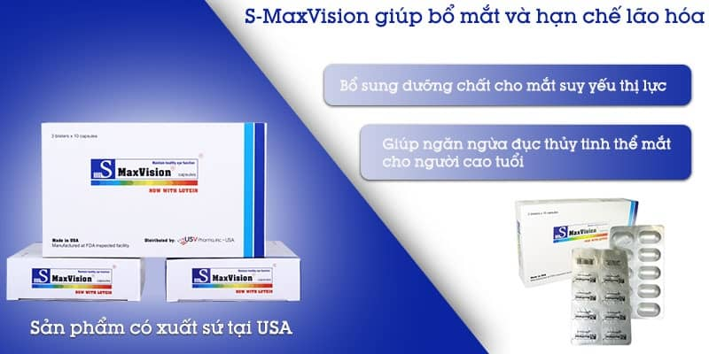 S-MaxVision slide (1)-min