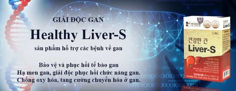 healthy liver s banner B1 50%