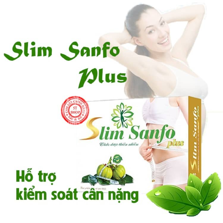 Slim Sanfo Plus (2)-min