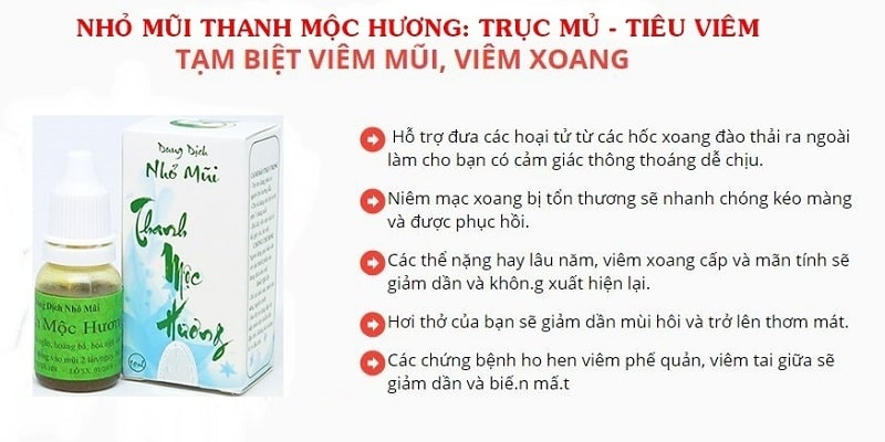 thuoc xit thanh moc huong slide (2)-min