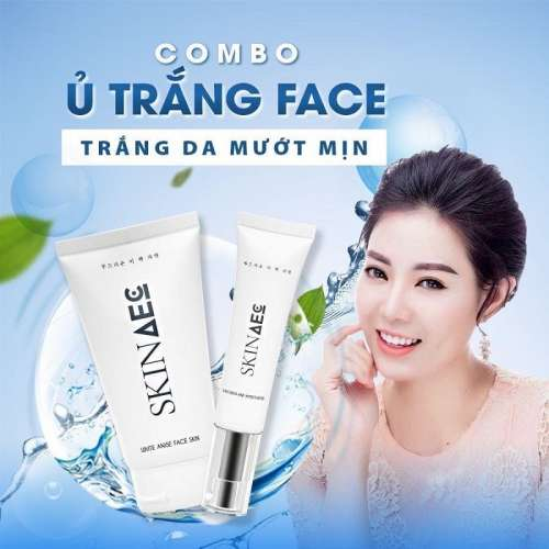 White Anise Face thu huong banner-min