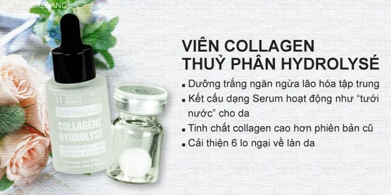 collagen hydrolyse detox blanc slide (2)-min
