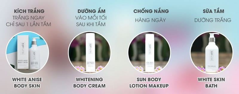 whitening body cream skin slide (2)-min