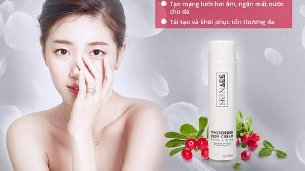 whitening body cream skin slide (3)-min