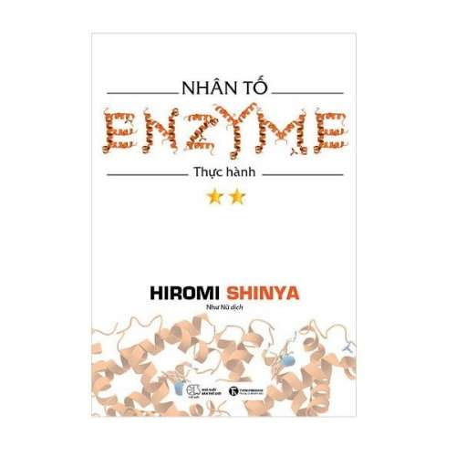 Nhan to Enzyme (5)