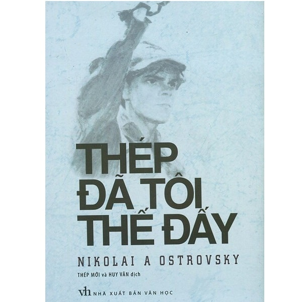 Thep-da-toi-the-day-6-min